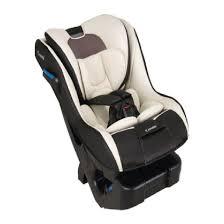 Ghế ngồi trong ô tô trẻ em Malgotto Combi màu đen + trắng 114604 -