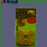 Bịt góc bàn Richell RC98185