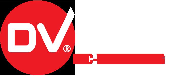 DUC VIET TRADING - Công ty Cổ phần Sản xuất, Thương mại & Dịch vụ Đức-Việt