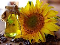 10 lợi ích tốt nhất của dầu hướng dương đối với sức khỏe