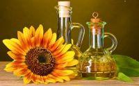 Khám phá tác dụng của dầu hướng dương - những giá trị quý báu từ thiên nhiên