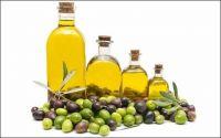 5 loại dầu thực vật phổ biến ngày nào cũng ăn: Chưa chắc bạn đã biết dùng sao cho đúng