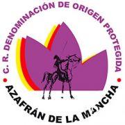 Saffron Princesa de Minaya đã được bảo hộ định danh trên toàn thế giới