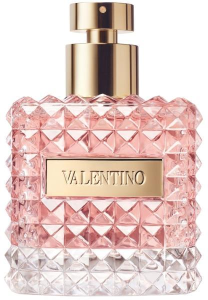 VALENTINO DONNA COLLECTOR LIMITED EDITION EDP 100ML