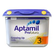 SỮA APTAMIL PROFUTURA 3 - UK