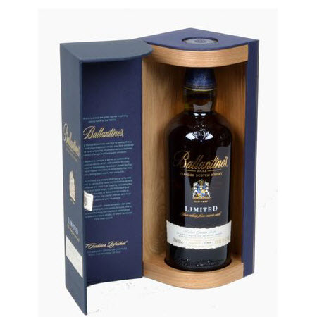 ruou-ballantines-limited1