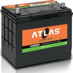 Ắc quy Atlas 150ah-12v (MF 160G51)