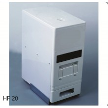 hf 20-220x220