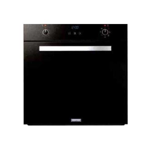 Lò nướng âm tủ 9 chức năng GO-LB60PTT