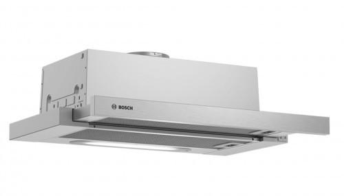 Hút mùi Bosch DFL064W53B