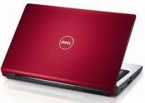 Dell Insprion 1464-màu đỏ cá tính.