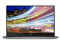 The new Macbook 12 Retina 2015 MK4N2 GOLD (Hàng chính Hãng)