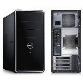 PC Dell Inspiron 3647 ( Slim Factor ) core i5