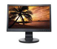 Màn hình Lenovo LCD E1922s