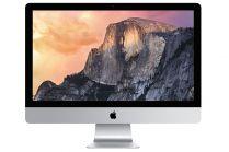 iMac 27in with Retina 5K display MF886 (Hàng chính Hãng)