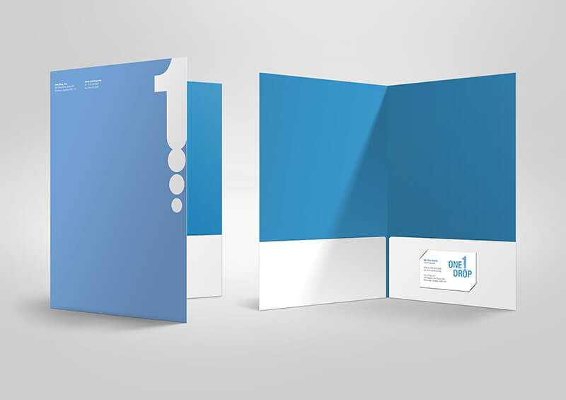 Presentation_Folder_Mockup_03_2000 - Copy