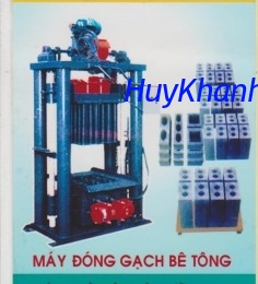 may-ep-gach-xay-tuong-block-he-2-1499160604