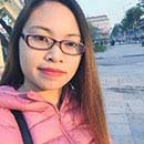 Nguyễn Sao Mai