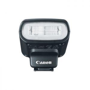 Canon Speedlite 90EX - Chính hãng