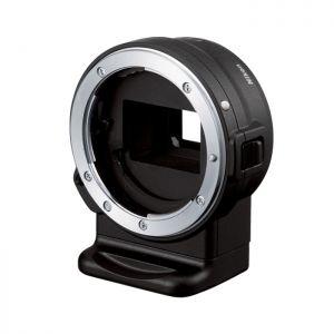 Nikon FT-1 Mount Adapter - Chính hãng