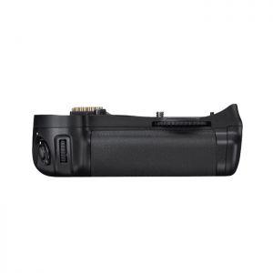 Grip Nikon MB-D10 Multi Power Battery Pack