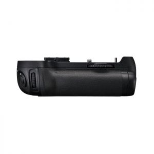 Grip Nikon MB-D12 Multi Power Battery Pack
