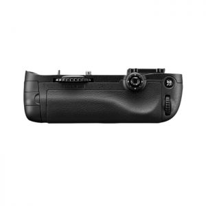 Grip Nikon MB-D14 Multi Battery Power Pack