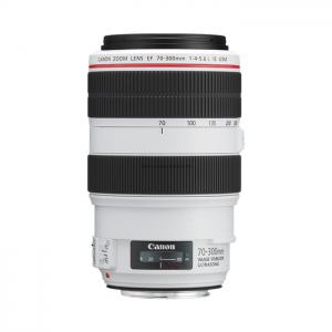Canon EF 70-300mm F4-5.6L IS USM