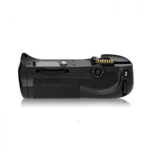 Grip Pixel Vertax D11 for Nikon D7000