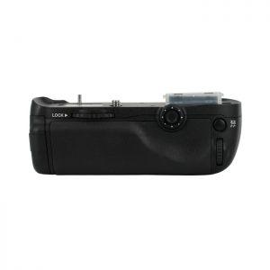 Grip Pixel Vertax D14 for Nikon D600
