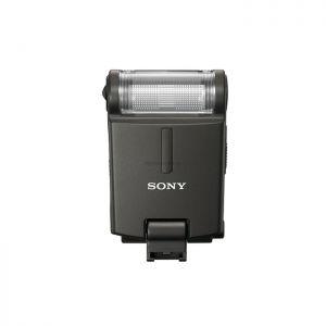 Flash Sony HVL-F20AM
