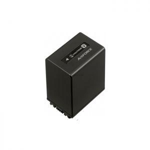 Pin Sony NP-FV-100