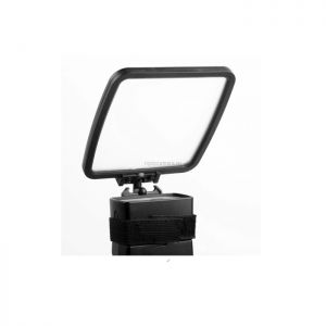 Softbox Yuer 5 in 1
