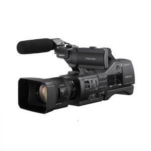 Sony NEX-EA50H - Chính hãng