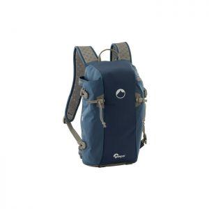 Lowepro Flipside Sport 10L AW Daypack (Blue/Light Gray,Orange/Light Gray)