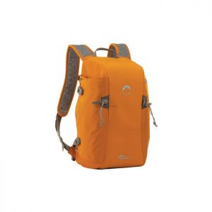 Lowepro Flipside Sport 15L AW Daypack (Blue/Light Gray,Orange/Light Gray)