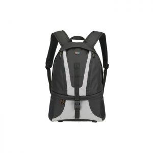 Lowepro Orion Daypack 200