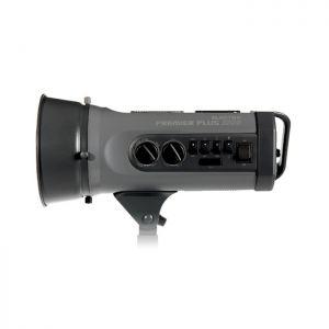 Đèn Electra Premier Plus 1000