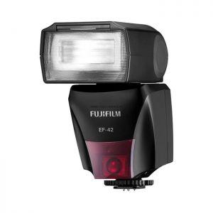 Fujifilm flash TTL EF42 - Chính hãng