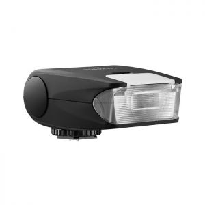 Fujifilm flash TTL EF20 - Chính hãng