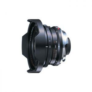 Voigtlander Ultra Wide-Heliar 12mm F5.6 Aspherical II - Chính hãng
