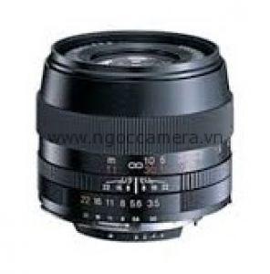 Voigtlander 90mm F3.5 SLII EOS - Chính hãng