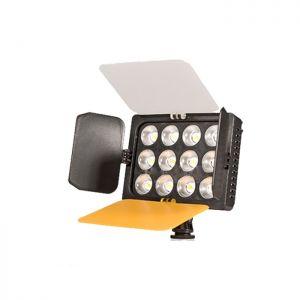 Đèn Led ZiFon T12 - Mới 100%