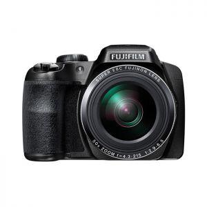 Fujifilm FinePix S9900W - Chính hãng