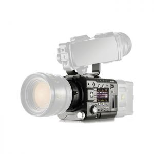 Sony PMW-F5 - Chính hãng