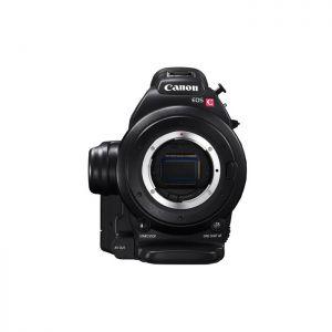 Canon EOS C100 - Chính hãng