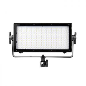 Đèn Led Light DOF HVR C300S - Mới 100%