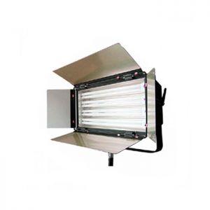 Đèn Fluorescent light Kino 4 bóng - Mới 100%