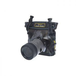 Bao lặn DicaPack WP-S10