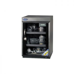 Tủ chống ẩm Huitong AD-40L